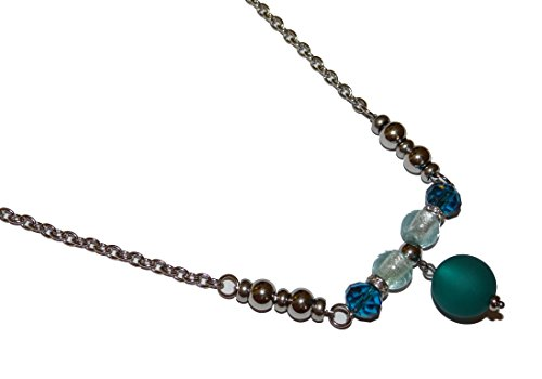 artemr-sina-handmade-womens-necklace-made-of-stainless-steel-and-beads-turquoise