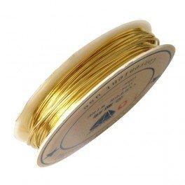 fil-en-laiton-jaune-dore-oe-1mm-25m