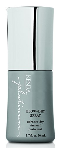 Kenra-Platinum-Blow-Dry-Spray