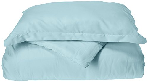 1500-Thread-Count-Egyptian-Quality-Duvet-Cover-Set-Luxury-Soft-ALL-SIZESCOLORS