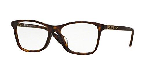 vogue-gafas-vo-5028-f-w656-la-habana-oscuro-54-mm
