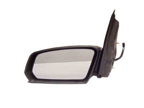 depo-335-5418l3ef-saturn-ion-sedan-driver-side-textured-non-heated-power-mirror-by-depo