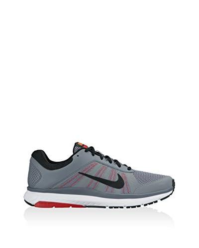 Nike Zapatillas Dart 12