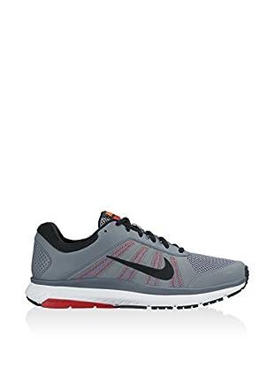 Nike Zapatillas Dart 12 (Gris)