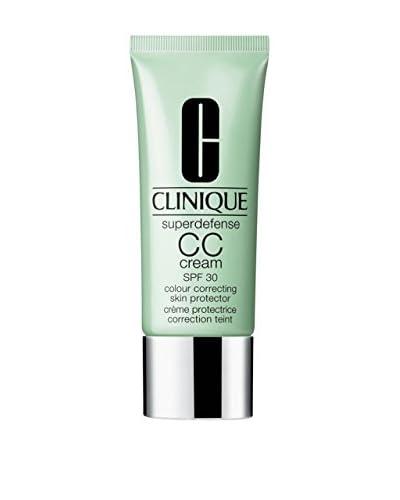 Clinique Crema CC N°02 Light 30 SPF  40.0 ml