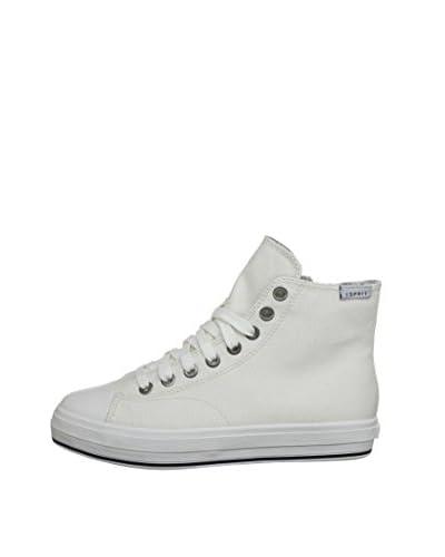 Esprit Shoes Sneaker Q13020 W