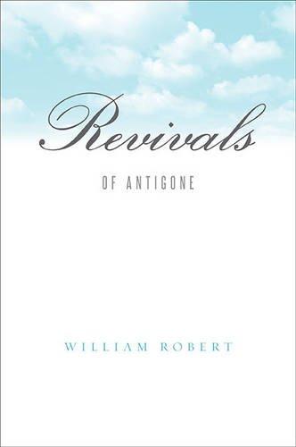 Revivals: Of Antigone