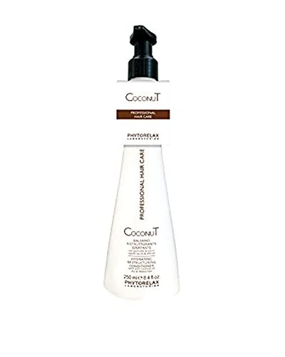 Phytorelax Balsamo Capelli Coconut 500 ml