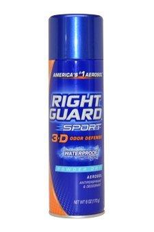 right-guard-sport-3-d-antiperspirant-deodorant-aerosol-powder-dry-6-oz-2-pack
