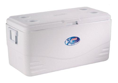 Coleman 100-Quart Xtreme Marine Cooler