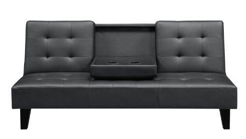 Convertible Sofa Beds 57 front