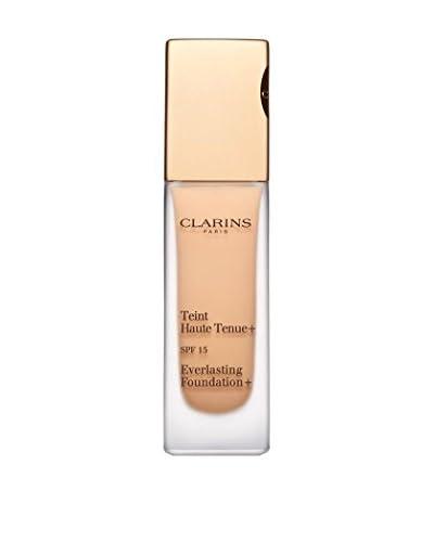 CLARINS Base De Maquillaje Líquido Everlasting N°110 15 SPF 30.0 ml
