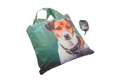 amber-the-jack-russell-fold-away-shopping-bag-in-a-bag-reusable-tote