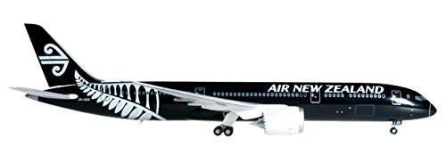 herpa-556682-air-new-zealand-boeing-787-9-dreamliner