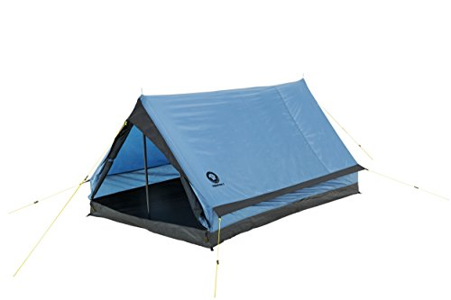 grand-canyon-trenton-2-camping-tent-2-person-tent-blue-black-302208