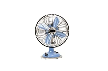 Retro-Metal-Table-Fan