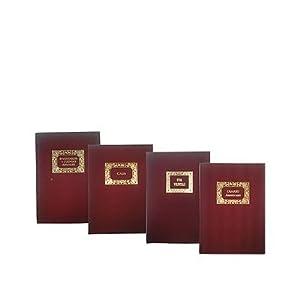 Ingraf libro inventario y cuentas anuales. dimensiones