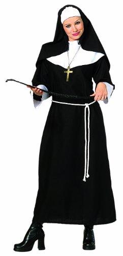 Rubie's Costume Complete Nun