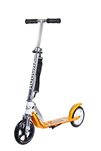 HUDORA Big Wheel OC 205, 205 mm Rolle (Art. 14708)