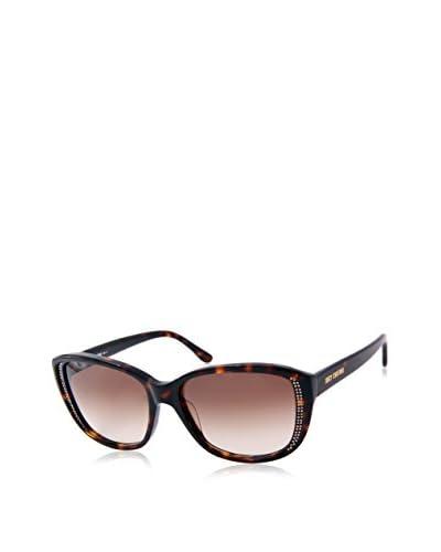 Juicy Couture Gafas de Sol Juicy Couture JU 518/S 086 57Y6 (57 mm) Havana