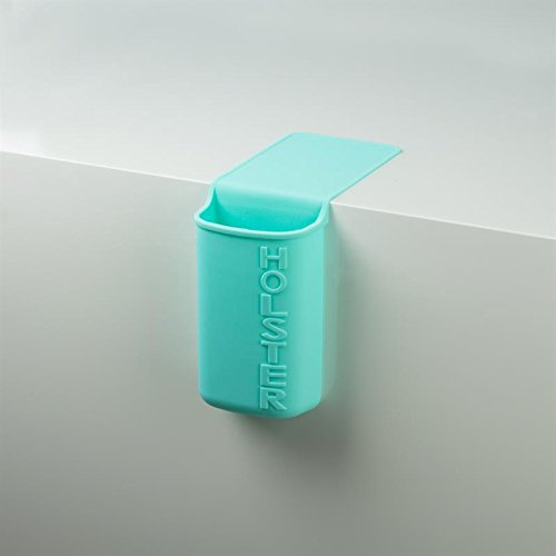 Holster Brands Lil' Holster Heat Silicone Holder, Blue (Iron Brand compare prices)