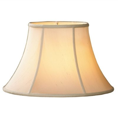 Uno Lamp Shades On Sale Slip Uno Replacement Lamp Shade