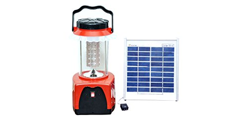 GET-Vivaswan-4V-Lantern-Emergency-Light