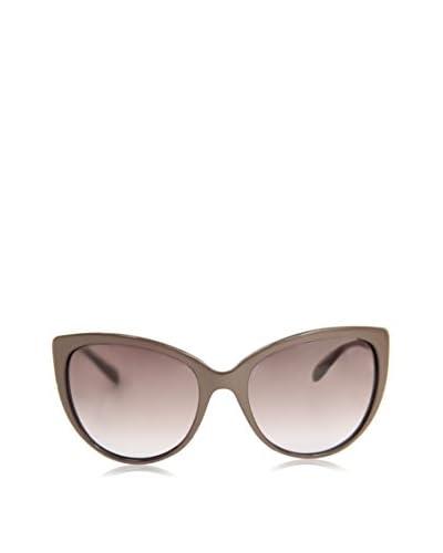 Moschino Occhiali da sole 70703 (58 mm) Grigio
