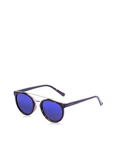 Ocean Ski Gafas de Sol Polarized Classic I (52 mm) Marrón
