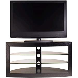 currently unavailable we don t know when or if this item will be back in stock more buying. Black Bedroom Furniture Sets. Home Design Ideas