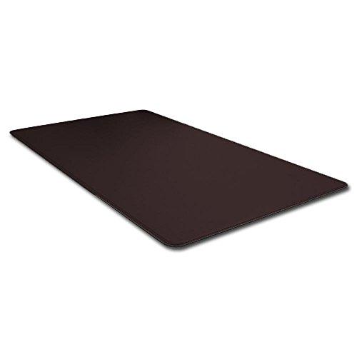 eglooh-sottomano-scrivania-cuoio-marrone-ufficio-50x35-angoli-arrotondati-antiscivolo