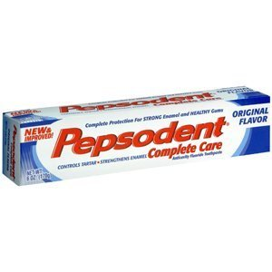 pepsodent-tp-cavity-protection-6-oz-by-church-dwight