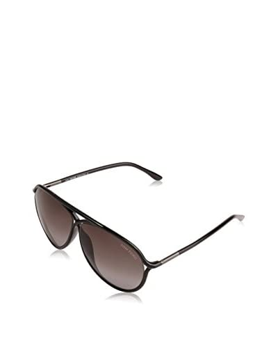 Tom Ford Gafas de Sol 1205072_01T (59 mm) Negro