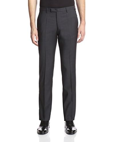 Hugo Boss Men's Check Dress Pants