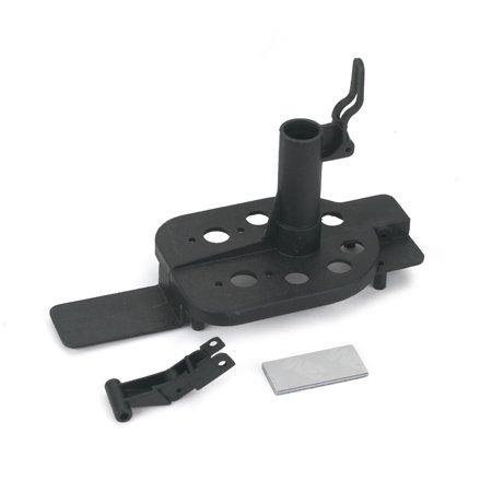 E-Flite Main Frame Set: Blade CX2/3