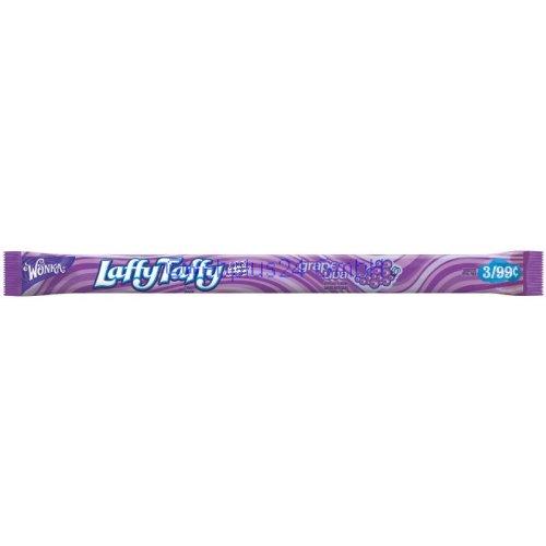 wonka-laffy-taffy-grape-229g