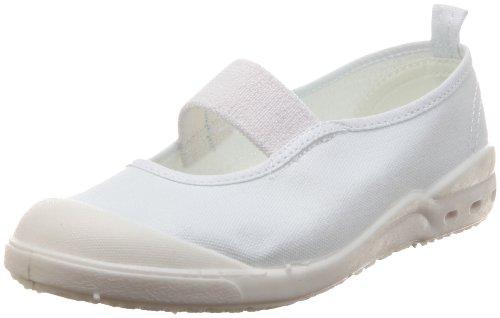 [Achilles] Achilles ecology color Valley NVS 2200 W (white / 17)