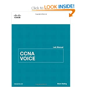 Ccna Voice 640-461 Book Pdf