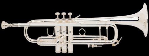 Bach 180SL Stradivarius Trompete