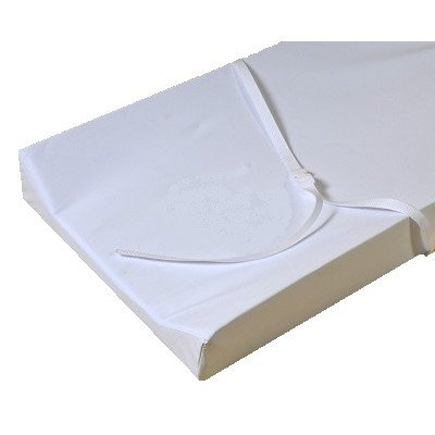 """Little Dreamer Contour Changing Table Pad Size: 34"""" - 1"""