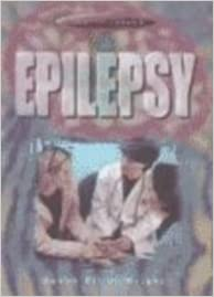 Epilepsy (Health Issues)