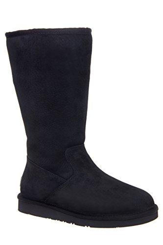 Sumner Mid Calf Boot