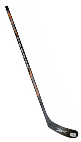 Reebok 3k Resistance Ice Hockey Stick - Senior