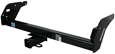 """Reese Towpower 51108 Pro Series Class III Hitch with 2"""" Square Tube Receiver"""