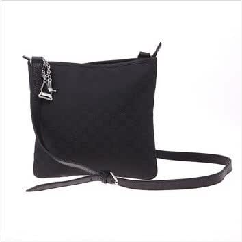 Luxury  Bags On Pinterest  Sling Bags Ladies Handbags And Bottega Veneta