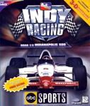 Indy Racing - Road to the Indianapolis 500 (輸入版)