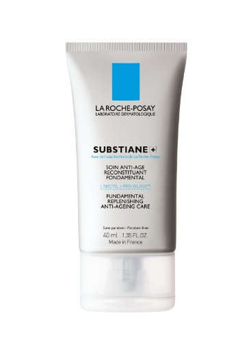 La Roche-Posay Substiane Plus Fundamental Replenishing