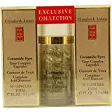 Ceramide Advanced by Elizabeth Arden Advanced Time Complex Ceramide Eye Capsules () x 90
