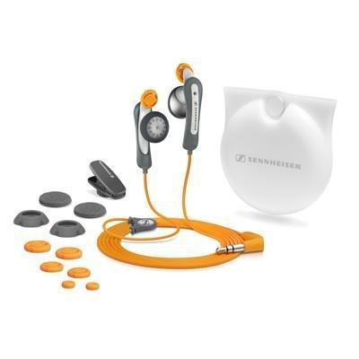 Earphones bluetooth wireless iphone 8 - colored iphone earphones