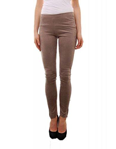 filippa-k-womens-faux-suede-leggings-sand-wood-s